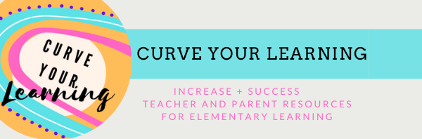 Curve Your Learning